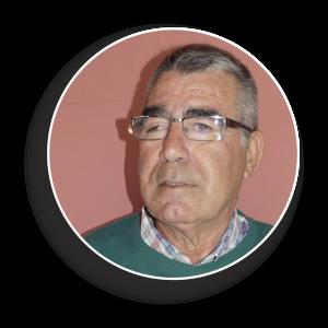 Agustín <br/> González <br/> Dévora