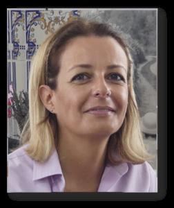 María Isabel <br/> González <br/> Rodríguez